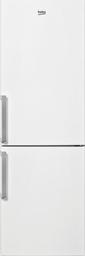 Холодильник Beko RCNK321K21W