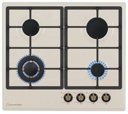 Варочная панель Schaub Lorenz SLK GB6520
