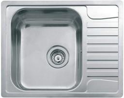 Кухонная мойка Reginox Admiral L 40 L...