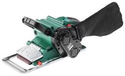 Hammer LSM800B