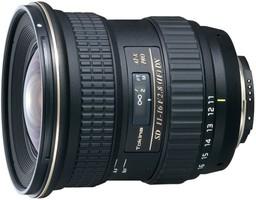 Tokina AT-X 116 11-16mm f/2.8 Pro DX ...