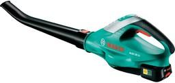 Bosch 06008A0501