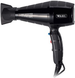 Фен Wahl 4314-0470 Turbo Booster Ergo...