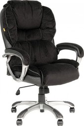 Офисное кресло Chairman 434 N в...