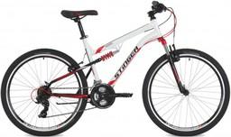 Велосипед Stinger Discovery 26 (2018)...