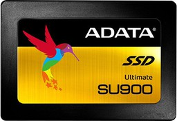 A-Data Ultimate SU900 512Gb/SSD/2.5""