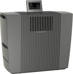 Климатический комплекс Venta LPH60 WiFi…