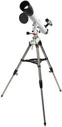 Телескоп Veber PolarStar 900/90 EQ8