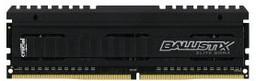 Модуль памяти Crucial Ballistix Elite...