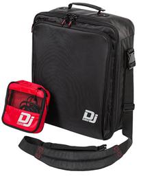 DJ-Bag DJB-CD&M Plus