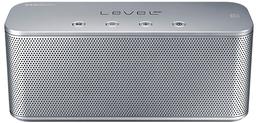 Samsung Level Box mini Grey