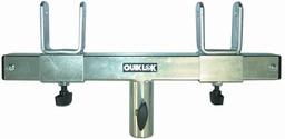 Quik Lok QT3200-T2