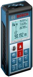 Дальномер Bosch GLM 100 C