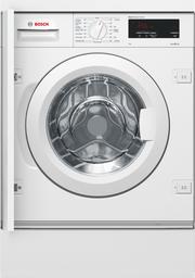 Встраиваемая стиральная машина Bosch ...