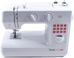 VLK Napoli 2800