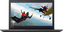 Ноутбук Lenovo IdeaPad 320-15ABR 15,6...