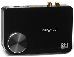 Звуковая карта Creative Sound Blaster...