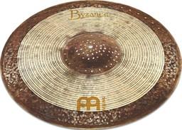 Meinl Byzance Brilliant Heavy Hammere...