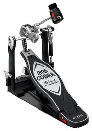 Tama HP900RN Iron Cobra Drum Pedal W/...
