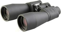 Бинокль Veber Classic БПЦ 30x60 VR Black