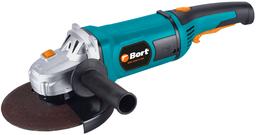 Bort BWS-2500-S-230