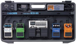 Чехол для гитары Boss BCB-60