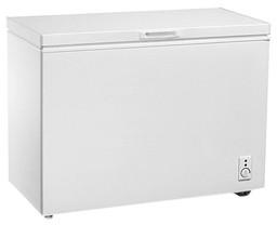 Морозильник HansaFS300.3