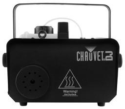 Chauvet-DJ Hurricane 1600