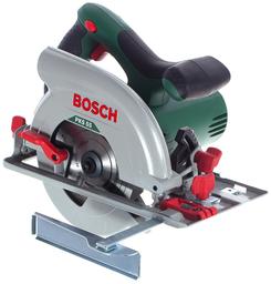 Дисковая пила Bosch PKS 55