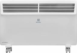Обогреватель Electrolux ECH/AS-1500 ER