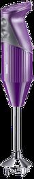 Блендер Bamix M200 SwissLine Purple