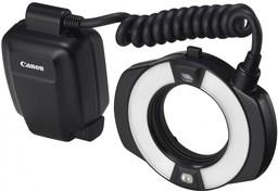 Фотовспышка Canon Macro Ring Lite MR-...