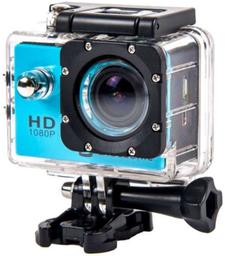 Экшен-камера Bluesonic BS-F108W