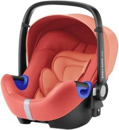 Автокресло Britax Roemer Baby-Safe2 i...