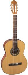 Акустическая гитара Flight C-120 NA 3/4