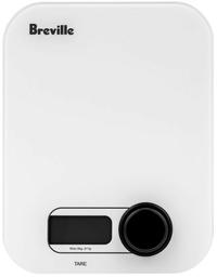 Напольные весы Breville N361