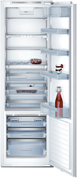 Встраиваемый холодильник Neff K8315X0RU