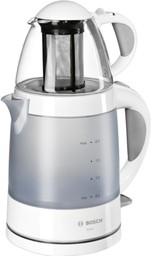 Чайник Bosch TTA2201