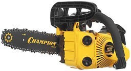 """Champion 125T 10"""""""