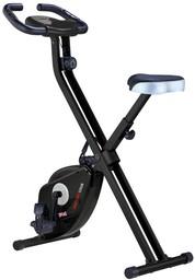 Велотренажер Body Sculpture ВС-2928