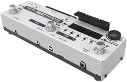 AMT Electronics CP-100FX-S Pangaea
