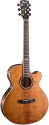Акустическая гитара Cort SFX10-ABR SF...