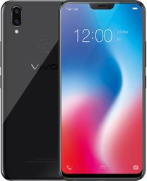 Vivo V9 LTE 4Gb 64Gb Black