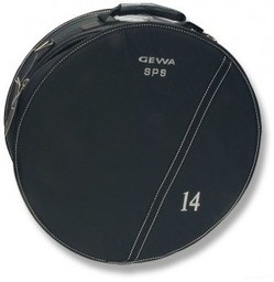 GEWA SPS Gig Bag For Snape Drum 14X6,5''