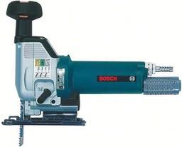 Bosch Professional 607561116
