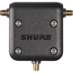 Shure UA221-RSMA