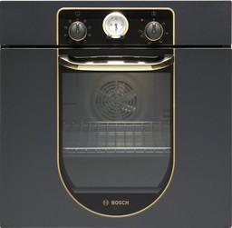 Духовой шкаф Bosch HBFN10EA0