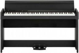 Пианино Korg C1 AIR-BK