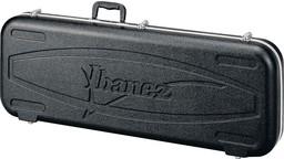Чехол для гитары Ibanez M100C