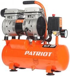 Patriot WO10-120